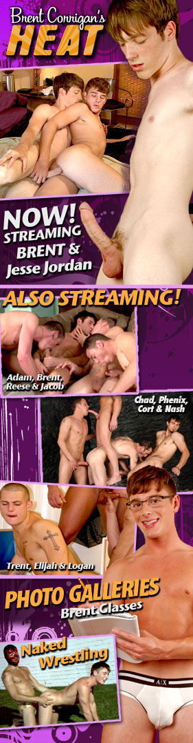 Members: Visit The Streaming Videos Now!